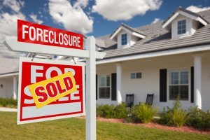 can i sell my house in foreclosure in colorado springs