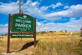 companies who buy houses fast in parker colorado