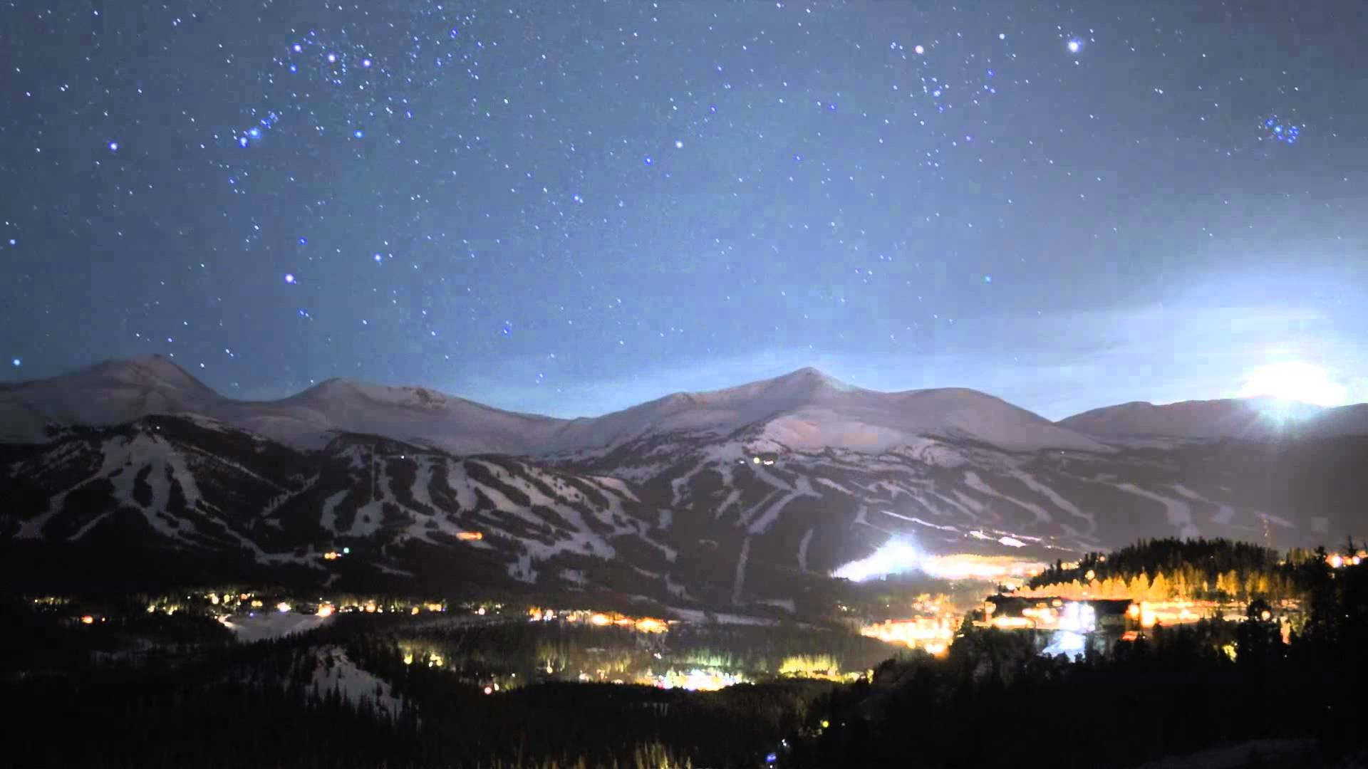sell my home fast breckenridge colorado