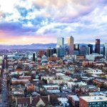 top reasons to sell your home as-is in denver