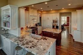 buy my house now as is in colorado springs co