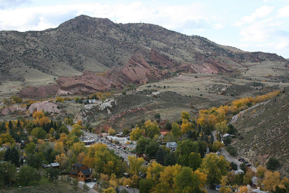 do you need to sell your house immediately in colorado?