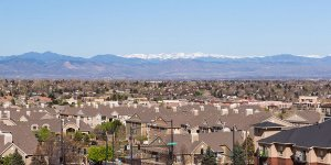 colorado springs front range real estate investors