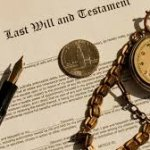 can a house be sold while in probate in colorado springs