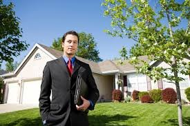 top qualities to look for in a local colorado springs real estate agent