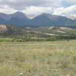How to Sell My Land Yourself In Colorado Springs Colorado – HBR Colorado