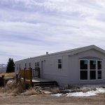 Marketing Your Mobile Home For Sale In Colorado Springs