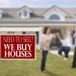 how to find a good real estate agent in colorado springs