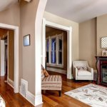 real estate photography and staging tips in colorado springs