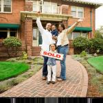 We Buy Houses RI