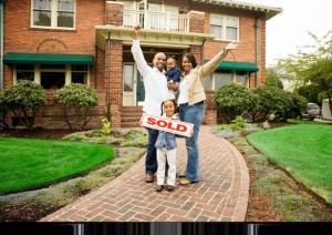 We Buy Houses Cranston RI