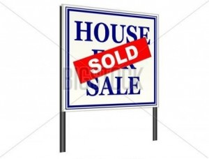 We Buy Houses Scituate RI