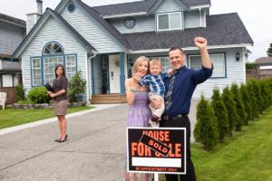 We Buy Houses Westerly RI