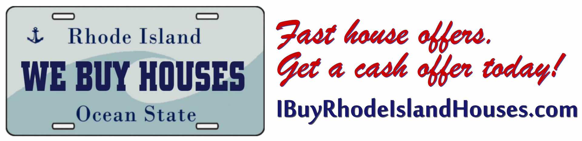 RI Motivated Sellers logo