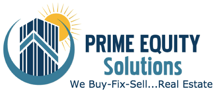 Prime Equity Solutions