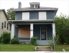We buy houses in Norfolk