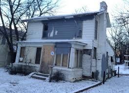 we buy ugly houses in norfolk va we buy houses in norfolk. Black Bedroom Furniture Sets. Home Design Ideas