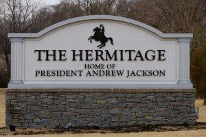 we buy houses hermitage