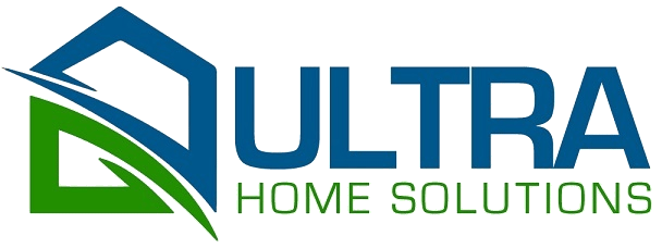 Justin Buys Houses logo