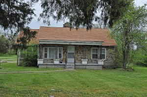 we buy houses wilson county