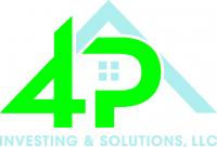 4P Investing & Solutions, LLC