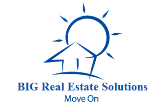 BIG Real Estate Solutions