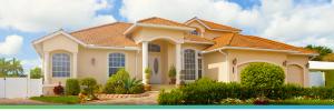 Wholesale Houses Florida