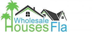 Wholesale Houses Florida