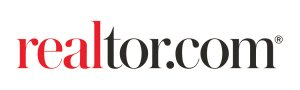 Realtor.com Wholesale Houses Florida Investing Resources
