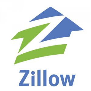Zillow Wholesale Houses Florida Investing Resources