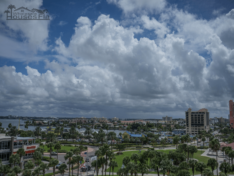 What Do I Need to Look for Turn Key Real Estate Management Services in Palm Beach?