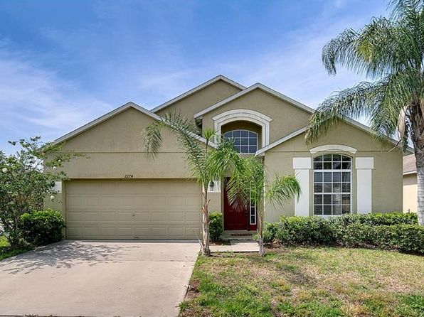 We Buy Houses Orlando - Sell House Fast Orlando!