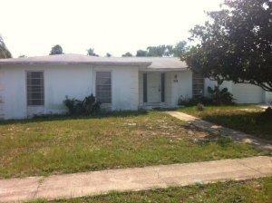 Sell house fast deltona