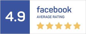 capital real estate pros reviews