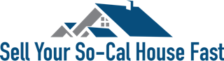 Sell Your So-Cal House Fast logo