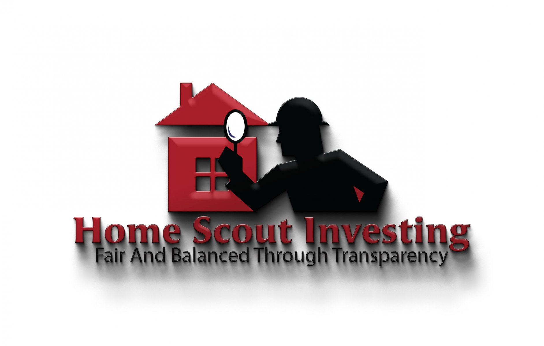 Home Scout Investing LLV
