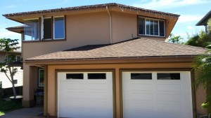 Maui Real Estate Investments