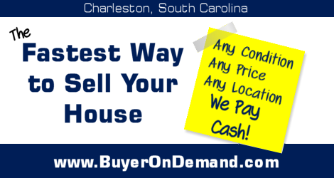 the Fastest Way to Sell Your House
