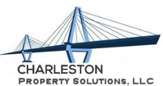 Charleston Property Solutions