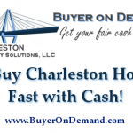 The Right Time to Sell Your Charleston House