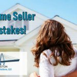 10 Mistakes Home Sellers Can Avoid In Charleston