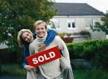 The traditional way of selling is not always the BEST option to sell your property.