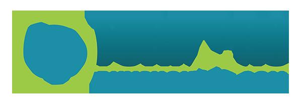 TurnPro Buys Houses – Seller logo
