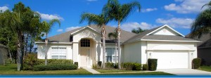 We Buy Houses Cash Quick House Quote