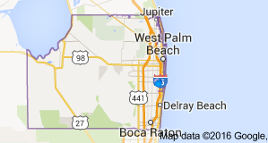 We Buy Houses Cash Palm Beach County