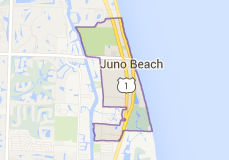 We Buy Houses Cash Juno Beach