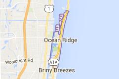 We Buy Houses Cash Ocean Ridge