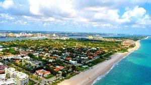 We Buy Houses Cash Palm Beach