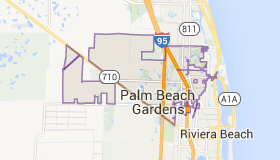 We Buy Houses Cash Palm Beach Gardens