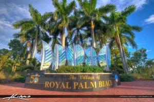We Buy Houses Cash Royal Palm Beach